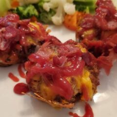 Delicious Bacon Cheeseburger Bites In 17 minutes_5f75a465985d7.jpeg