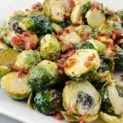 Delicious Bacon Ranch Brussels Sprouts Recipes_5f76f7f70cb28.jpeg