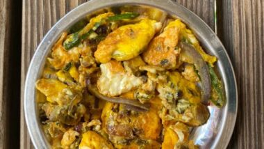 Delicious Hydrabadi egg fry In 16 minutes_5f785515be578.jpeg