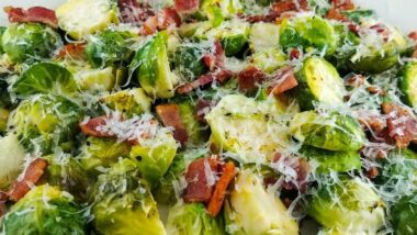Delicious Parmesan Bacon Brussels Sprouts In 15 minutes_5f76f81e914a0.jpeg