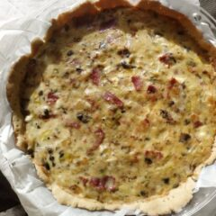 Delicious Quiche of bacon and zuccini In 18 minutes_5f75a43a132d0.jpeg