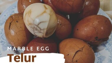 Delicious Telur Pindang (Marble Eggs) Recipe_5f7854c9a3ccd.jpeg