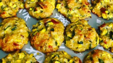 Delicious Zucchini Bacon Bites In 16 minutes_5f7850d7bb580.jpeg