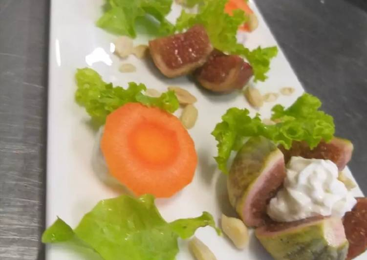 Easiest Way to Cook Delicious Exotic Figs feta Salad_5f7851ba212e2.jpeg