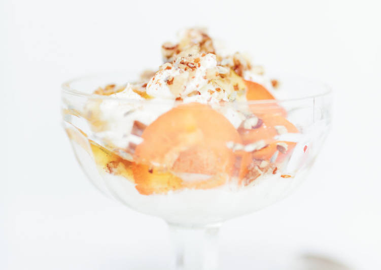 Easiest Way to Make Delicious Vi's Apricot Dessert_5f76f7d243ec0.jpeg