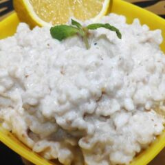 How to Cook Appetizing Oats & dry fig porridge_5f78505acf492.jpeg