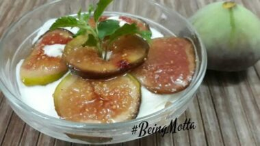 How to Cook Tasty Fresh Figs(Anjeer) Surprise_5f78504fd21d4.jpeg