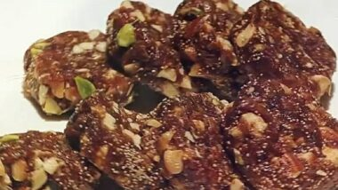 How to Make Delicious Dates katli_5f7852cfa4a26.jpeg