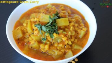 How to Make Yummy Dudhi Chana Nu Shaak/Lauki Chana Dal ki Subji/ Bottlegourd Gram Curry_5f7854848b175.jpeg