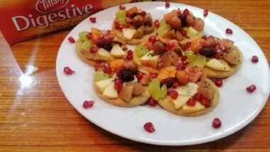 How to Prepare Delicious Biscuit Mix Fruit Tarts_5f78526768bd0.jpeg