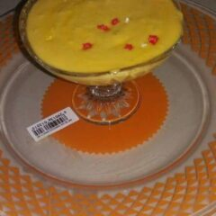 How to Prepare Delicious Mango Fig Smoothie_5f78508c96342.jpeg
