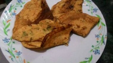 How to Prepare Delicious Moong dal Chilla_5f7854683da8b.jpeg