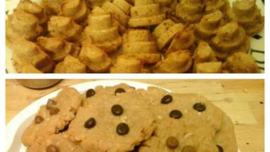 How to Prepare Yummy Almond Meal Cookies_5f7853d0d2d5d.jpeg