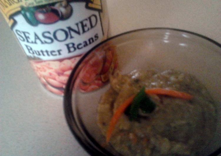 How to Prepare Yummy smoked oyster butterbean dip_5f76f69b7c1d6.jpeg