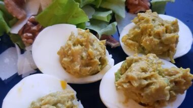 Perfect Avocado eggs In 20 minutes_5f78554c17420.jpeg