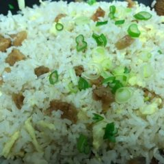 Perfect Bacon and Egg Fried Rice So Easy!_5f7850b8c102a.jpeg