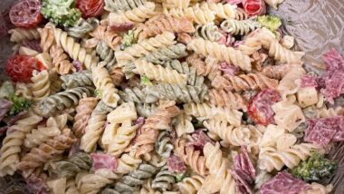 Perfect Bacon Cheddar Ranch Pasta Salad Recipes_5f76f78a1cc5a.jpeg