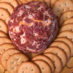 Perfect Bacon ranch cheese ball In 17 minutes_5f76f7f1c595f.jpeg