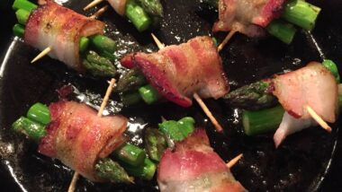 Perfect Bacon rolled asparagus In 16 minutes_5f78515303b06.jpeg