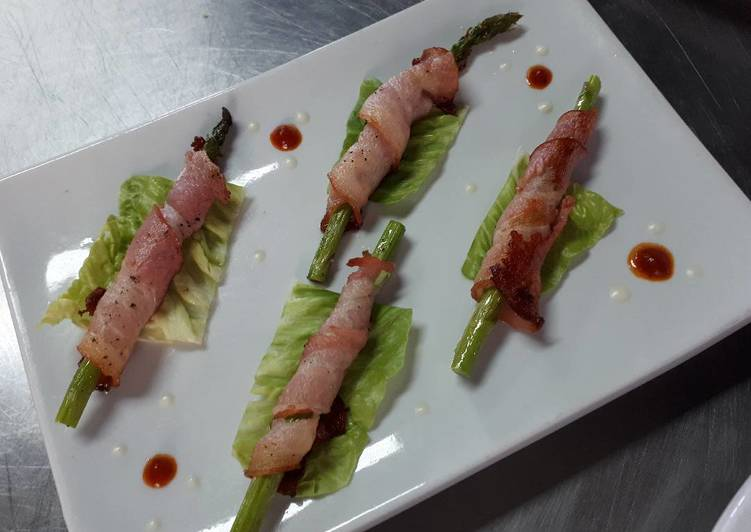 Perfect Bacon wrapped asparagus In 18 minutes_5f78524d9d1fb.jpeg