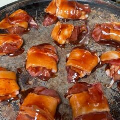 Perfect BBQ Bacon Wrapped Chicken Livers In 15 minutes_5f7597e821133.jpeg