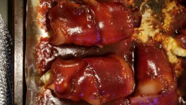 Perfect BBQ Chicken & Bacon Jalapeno Poppers Recipes_5f785055447d4.jpeg