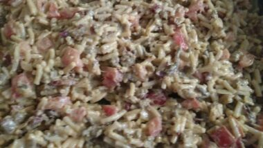 Perfect One Pot Bacon Cheeseburger Mac In 19 minutes_5f785353a046d.jpeg