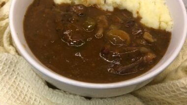 Recipe: Appetizing Delicious beef stew_5f76f6a0563c7.jpeg