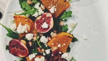 Recipe: Appetizing Roasted Fig, Butternut Squash & Feta Salad_5f76f6eb8ef0c.jpeg