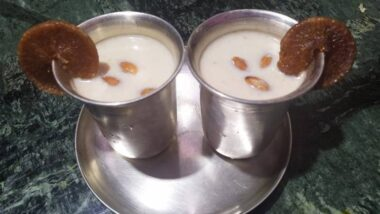 Recipe: Delicious Anjeer Badam Milkshake_5f78525be19c4.jpeg