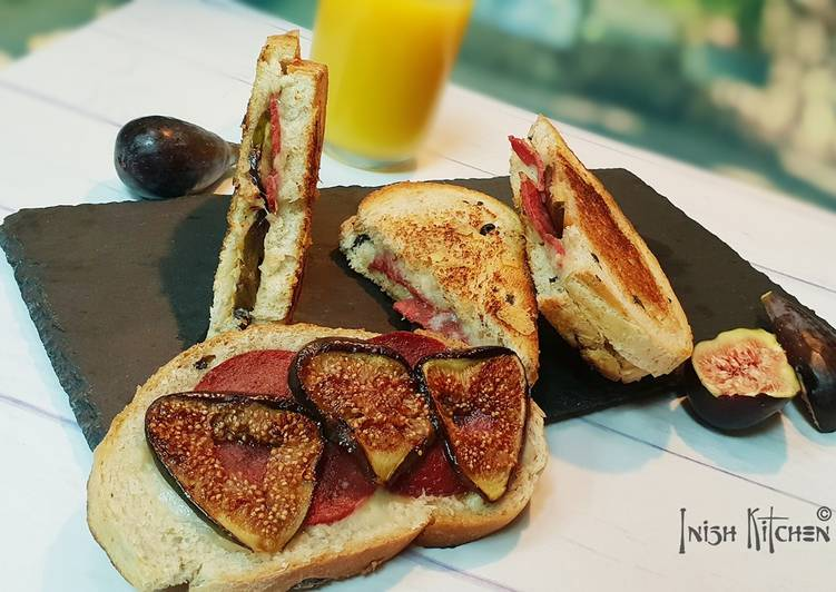 Recipe: Delicious Fig and Mortadella Sandwich_5f7851d833b7c.jpeg