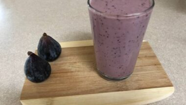 Recipe: Delicious Fig Smoothie_5f76f807c9c2a.jpeg