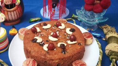 Recipe: Delicious Plum Cake_5f7853aa8fa64.jpeg