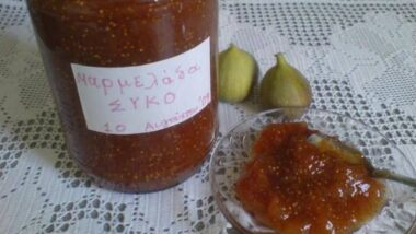 Recipe: Perfect Fig jam_5f76f72a33a15.jpeg