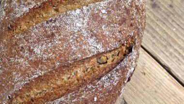 Recipe: Perfect German Sourdough Rye Bread (Roggenmischbrot)_5f76f7b67c5c6.jpeg