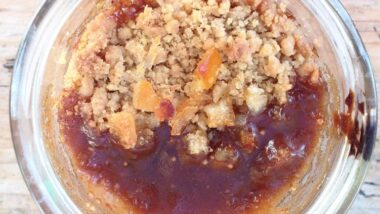 Recipe: Perfect Spiced Apple and Sticky Fig Crumble_5f78514e933bc.jpeg