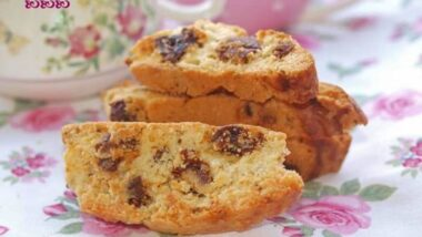 Recipe: Tasty Biscotti with figs and anise_5f76f71f612e8.jpeg