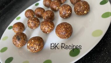 Recipe: Yummy Healthy Immunity Balls_5f785261a6c28.jpeg