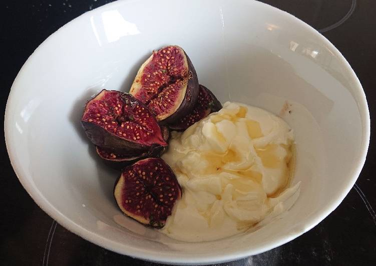 Recipe: Yummy Honey Roasted Figs_5f76f6e09bb1b.jpeg