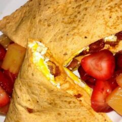 Tasty Bacon & Egg Breakfast Wrap Recipes_5f75a47057069.jpeg