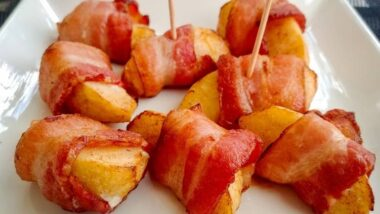 Tasty Bacon Wrapped Apples In 17 minutes_5f76f81378280.jpeg