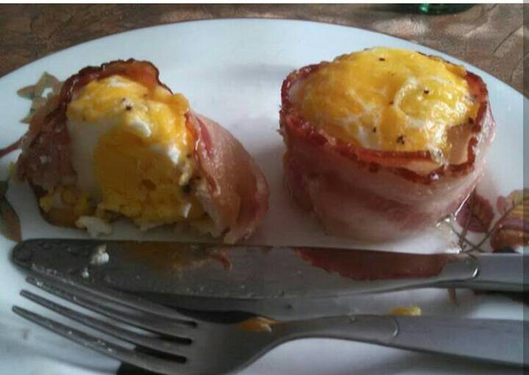 Tasty Bacon Wrapped Egg Muffins So Easy!_5f785361de71a.jpeg