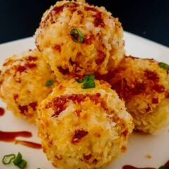 Tasty Cheesy bacon and rice croquettes Recipes_5f76f7d234e22.jpeg
