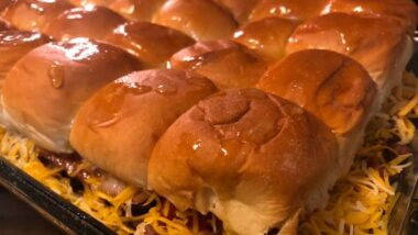 Tasty Nick's Bacon Cheeseburger Sliders Recipe_5f76f79d4072d.jpeg