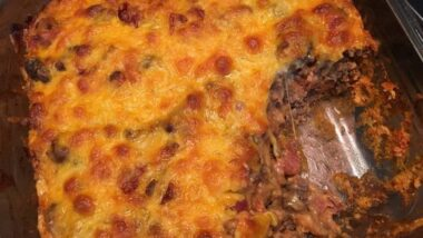 Tasty NSNG Bacon Cheeseburger Casserole In 19 minutes_5f7853c540b0e.jpeg