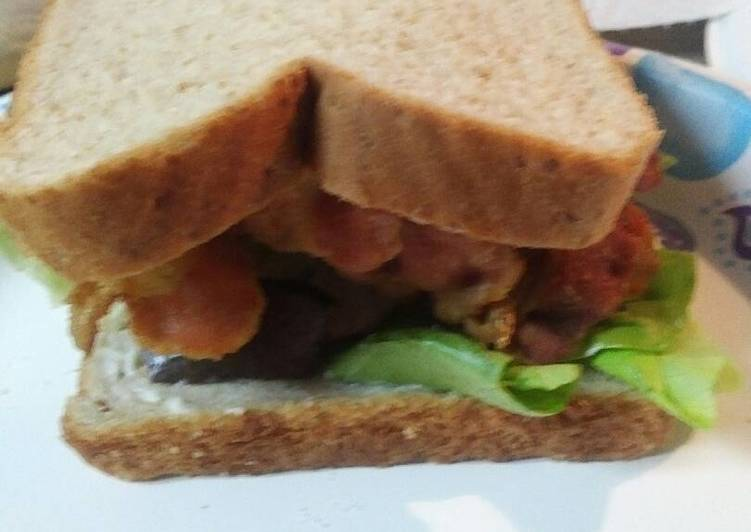 Tasty Use of the Byproduct of bacon drippings In 15 minutes_5f78527ba26b4.jpeg