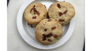 Yummy Bacon and Sour Cream Biscuits FUSF Recipe_5f785133b42f0.jpeg