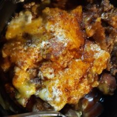 Yummy Bacon Chili Cheesedog Casserole In 16 minutes_5f78506e134cd.jpeg