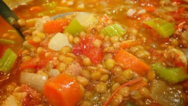 Yummy Dump & Simmer Lentil Soup with Bacon Recipe_5f7853ea9d031.jpeg